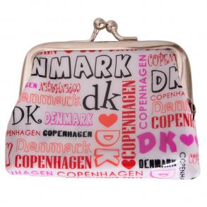 Tasker, punge og penalhuse Scandinavian Souvenir ApS